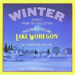 lake-wobegon