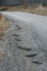 road-23