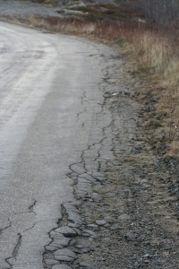 road-broken1