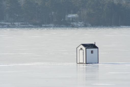ice-fishing-4