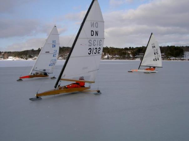 yachting-2.jpg?w=604&h=453