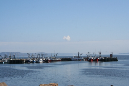 digby-harbour
