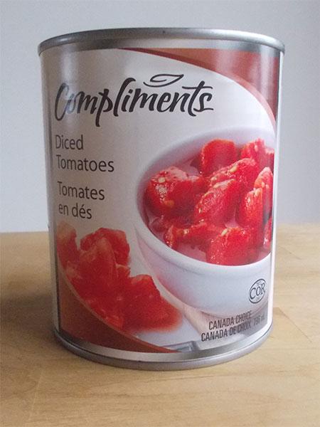 Tomaatoes