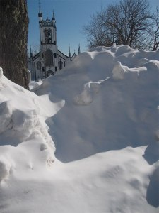 Snowy7